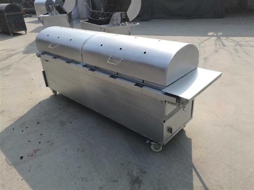 烤全羊炉烧烤设备价格|量大报价更优