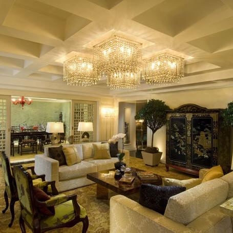 房型图 - 皇家套房Imperial Suite.jpg