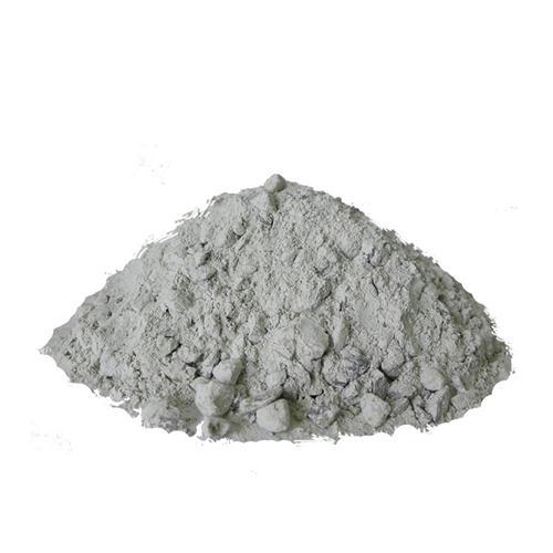 镁铬耐火水泥