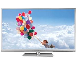 智能3D SMART TV 内置wifi