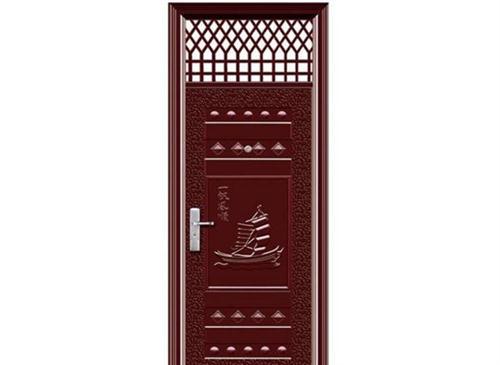 开修防盗门、防盗门换锁