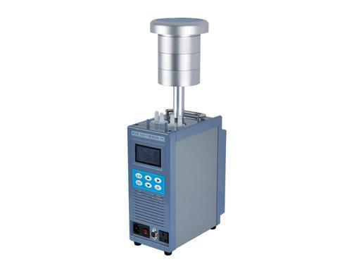 MH1200型 全自动大气/颗粒物采样器