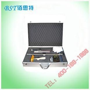 QT-10X土壤取样工具箱