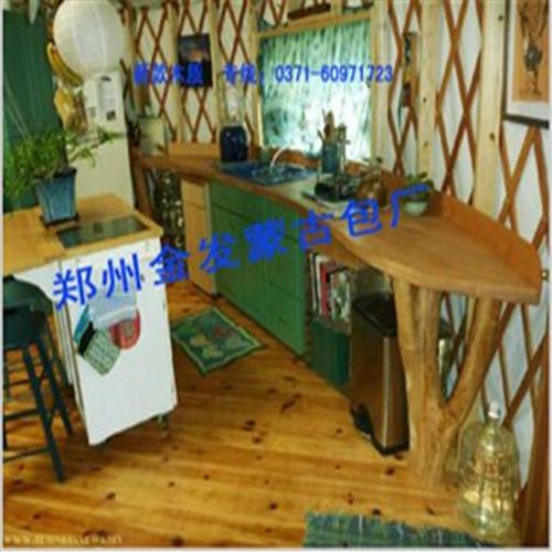 蒙古包生产厂家手工制作批发价格,一个蒙古包多少钱?