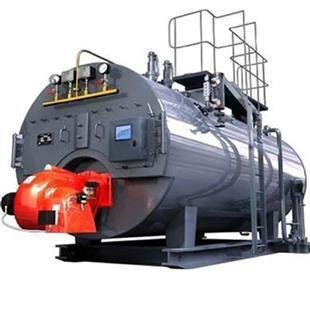 WNS系列燃气锅炉系列