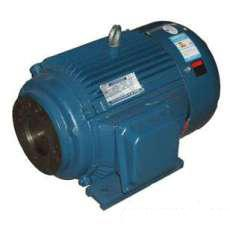 YYB系列油泵專用三相異步電動機