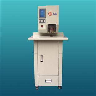 YJW-400 立式液晶