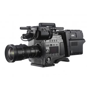 4k 和高清系统摄像机-索尼产品--郑州市新星数码科技