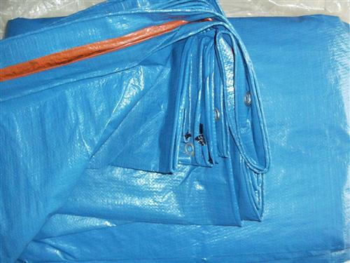 防水雨布价格|防水雨布厂家|金雨发防水雨布批发