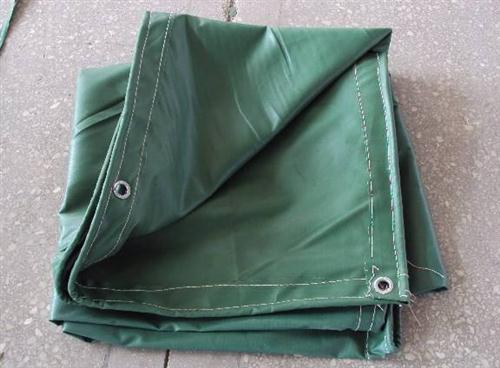 郑州防雨篷布批发|防雨布价格|防雨篷布厂家【直供】