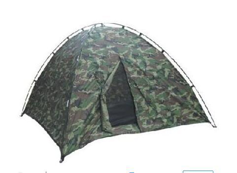 帐篷定做选郑州帐篷厂家 送货上门 货到付款
