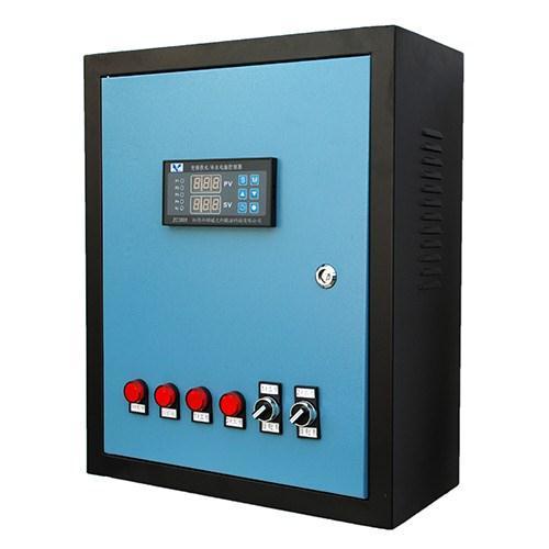 yabo亚搏热水工程控制柜