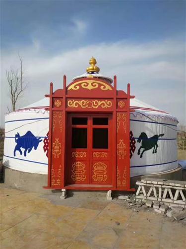 蒙古包帐篷价格|蒙古包帐篷怎么安装【知名品牌】