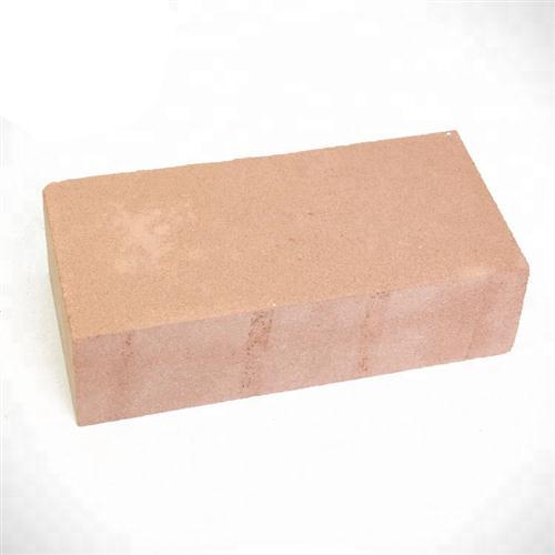硅藻土保温砖