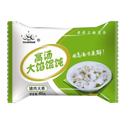 450g馄饨