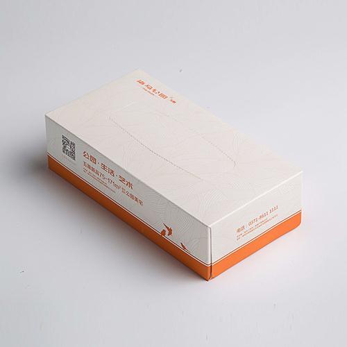 房地产盒抽定制