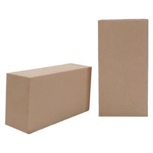黏土保温砖