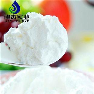 鲜湿面专用-功能性淀粉
