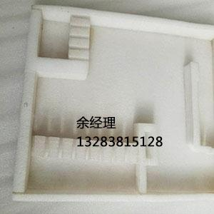 珍珠棉托盘,EPE珍珠棉型材加工定制