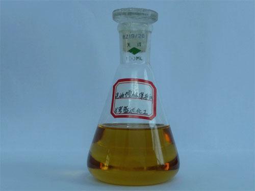 汽油增标保护剂