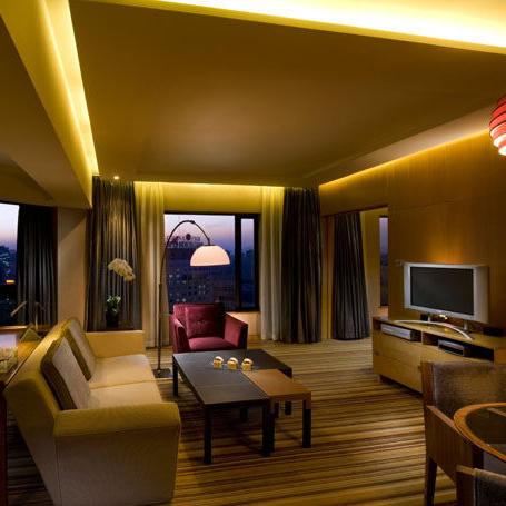房型图 - 超级豪华套房Premier Suite.jpg