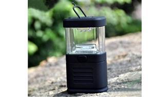 LED便携式露营灯