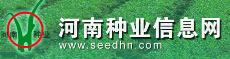 河南种业信息网