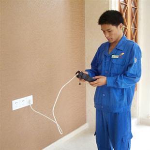 水电维修及改造
