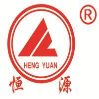 郑州市恒源建筑机械设备制造有限公司