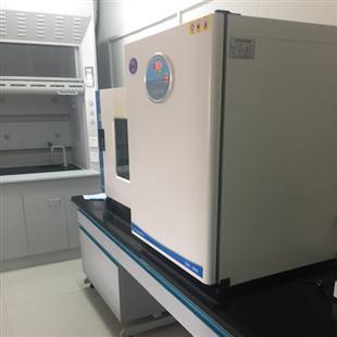 高温实验台MZ-10