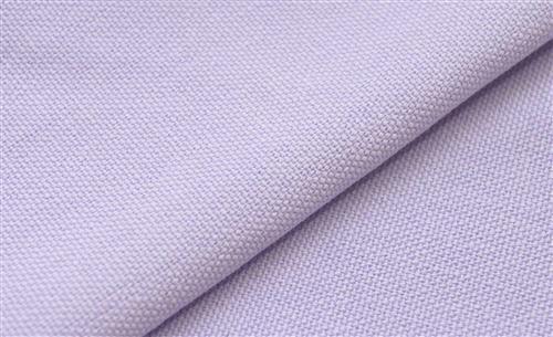 帆布批发厂家|防水帆布批发|帆布的价格