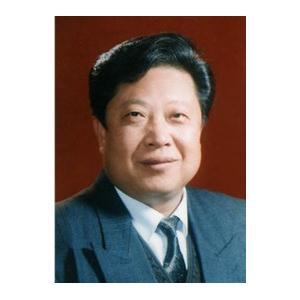 林宪斋在河南省姓氏文化研究会政策法规 培训会议上的讲话