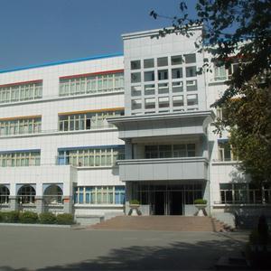 新疆巴音建设(集团)