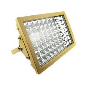 LED防爆灯TCD系列97BC