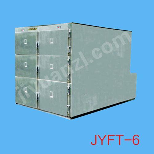 太平柜设备JYFT-6