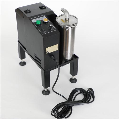 机床油水分离器