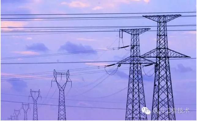 电力铁塔----字形塔的分类