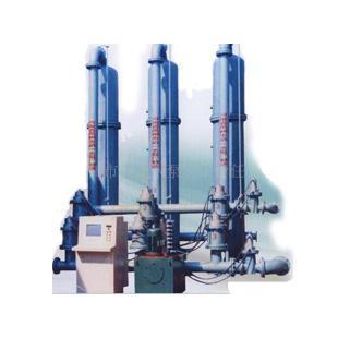 ZYJ水隔离泵