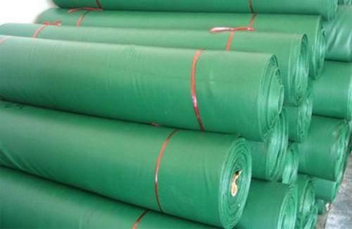 防雨篷布|防雨布多少钱一米|郑州篷布厂