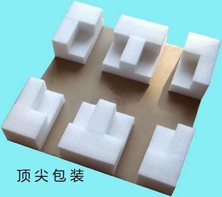 EPE珍珠棉粘贴板