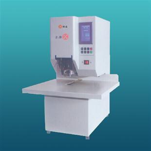 YJW-400T 台式液晶
