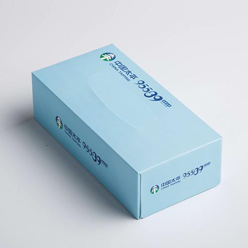 中国太平盒抽定制