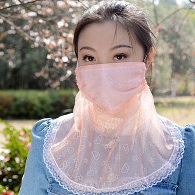 过敏性皮炎患者生活注