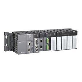 台达PLC AH500