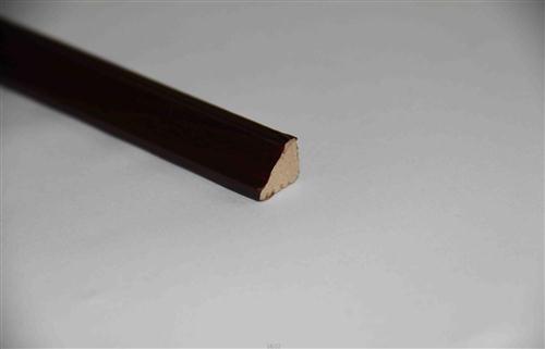 实木线条 关 键 词:模压门板