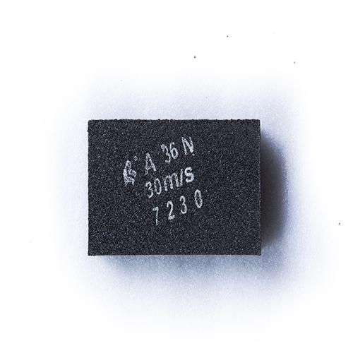 平形砂瓦 150-80-25
