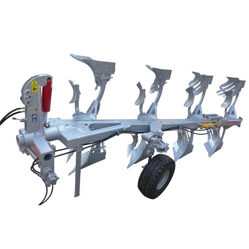 1LFT-450(单尾调幅)