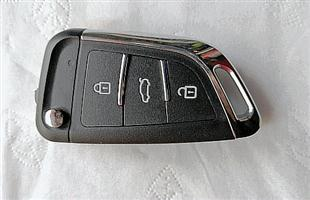 郑州开汽车锁公司电话/配汽车遥控钥匙/智能遥控钥匙匹配