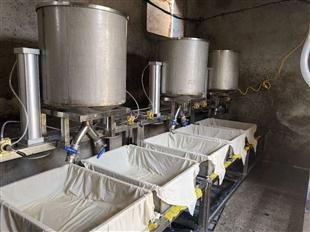 豆腐機械道選豫之商,豆腐機品質值得信賴,技術免費教學