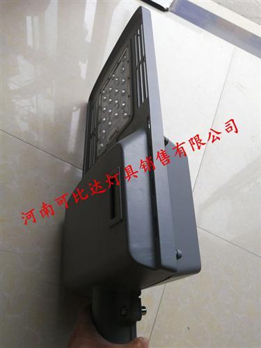 富威一号 专利锂电池灯具
